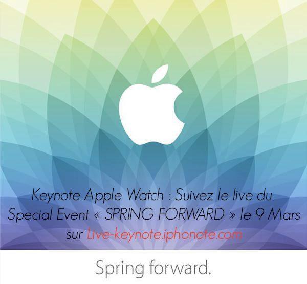 spring-forward-apple-keynote-AppleWatch-9-mars