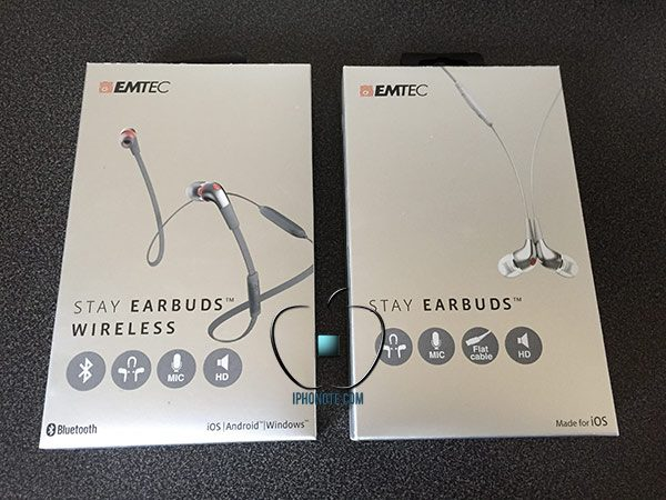 stay-earbuds-wiresless-emtec_1
