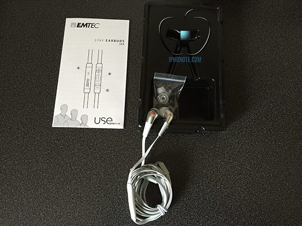 stay-earbuds-wiresless-emtec_3