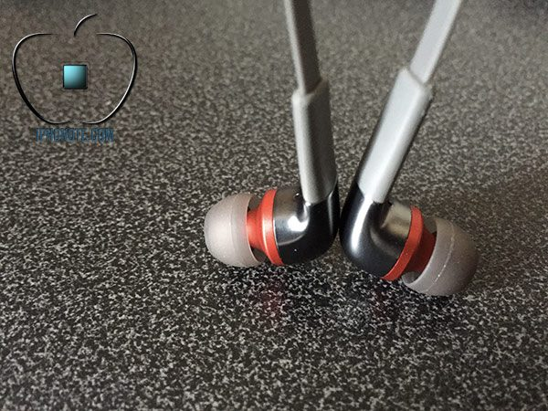stay-earbuds-wiresless-emtec_6