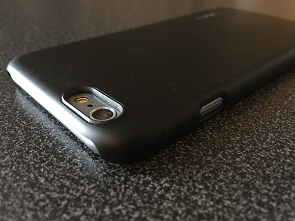 test-de-la-coque-spigen-pour-iphone-6