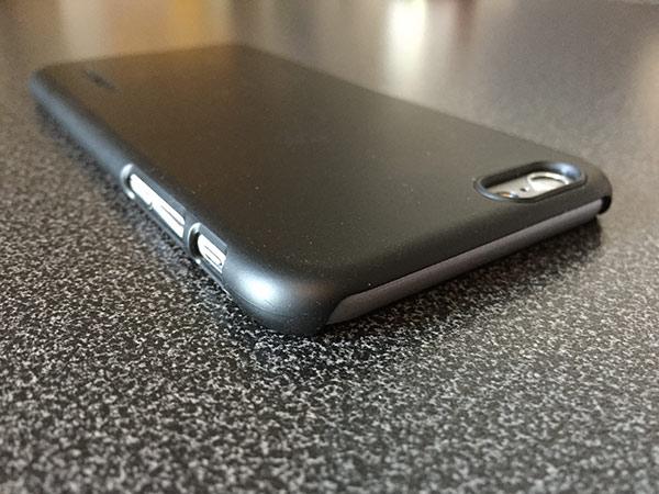 test-de-la-coque-spigen-pour-iphone-6_2