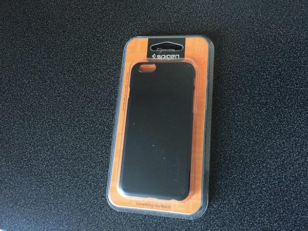 test-de-la-coque-spigen-pour-iphone-6_3