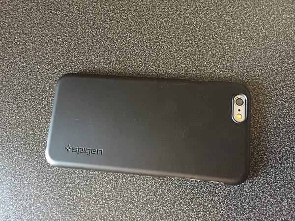 test-de-la-coque-spigen-pour-iphone-6_4