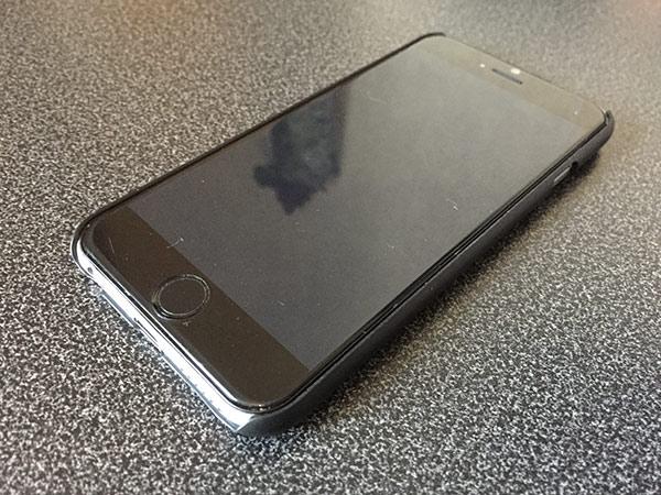 test-de-la-coque-spigen-pour-iphone-6_5