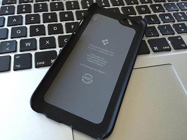 test-de-la-coque-spigen-pour-iphone-6_7
