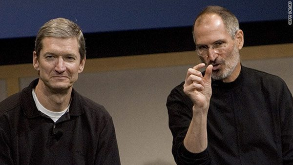 tim-cook-na-toujours-pas-supprime-steve-jobs-de-ses-contacts