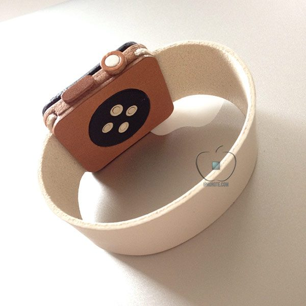 une-apple-watch-edition-or-pas-chere