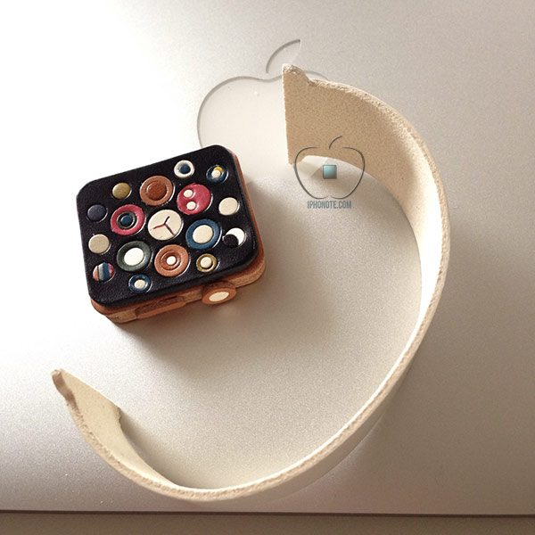 une-apple-watch-edition-or-pas-chere_2