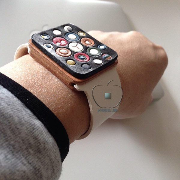 une-apple-watch-edition-or-pas-chere_3