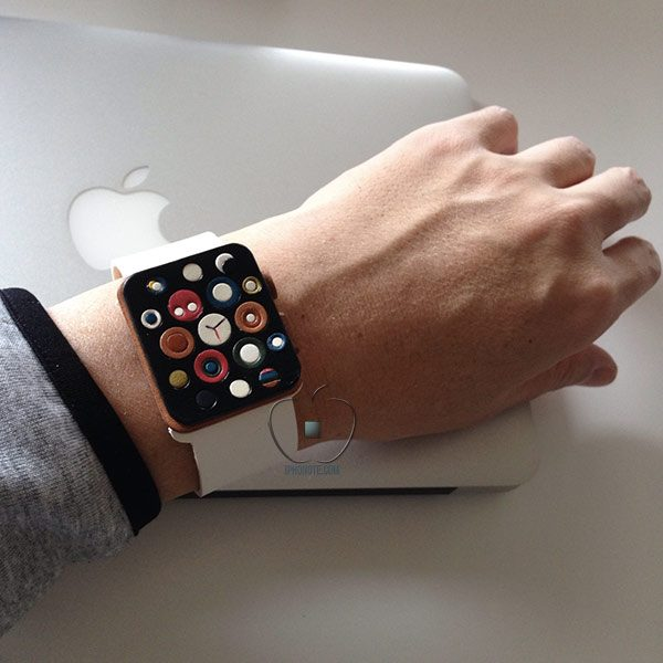 une-apple-watch-edition-or-pas-chere_4