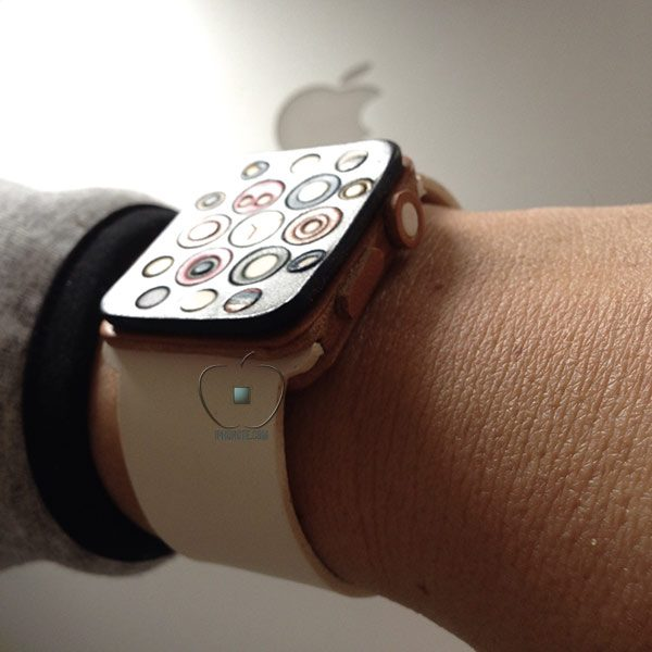 une-apple-watch-edition-or-pas-chere_5