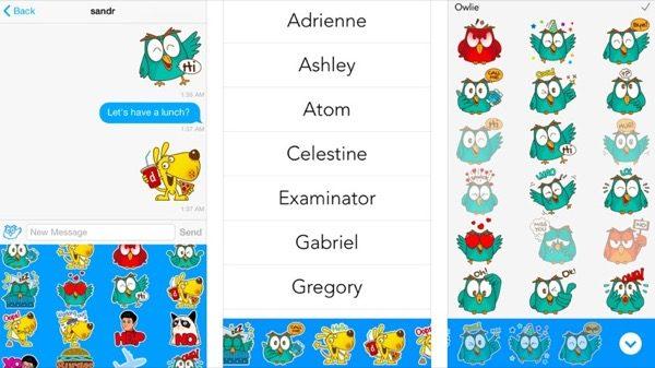 8-sticker-messenger-envoyez-des-autocollants-pour-garder-le-contact-support-apple-watch