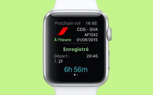 air-france-senvole-sur-lapple-watch
