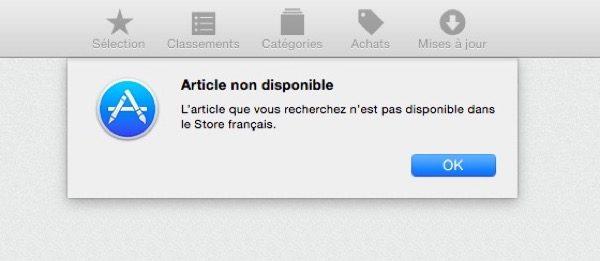 aperture-et-iphoto-disparaissent-du-mac-app-store-suite-a-larrivee-de-photos-dans-yosemite