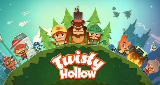 app-de-la-semaine-apple-vous-offre-le-jeu-twisty-hollow