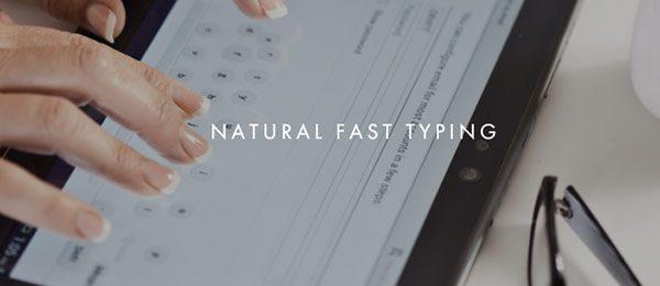 apple-a-acquis-dryft-un-clavier-virtuel-pour-tablette