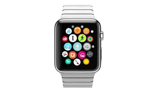 apple-a-deja-depense-38-millions-de-dollars-dans-la-pub-de-lapple-watch
