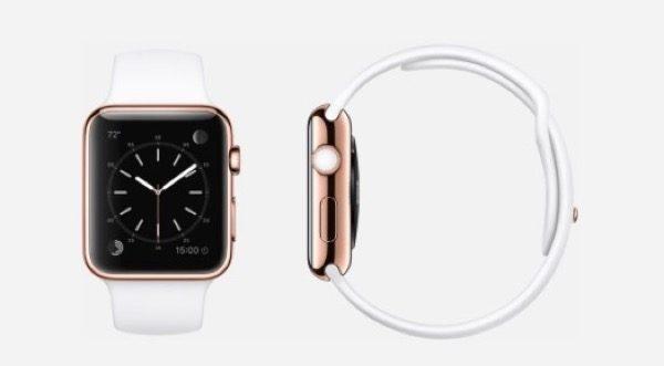 apple-accelere-la-production-de-lapple-watch
