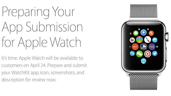 apple-accepte-maintenant-les-applications-pour-lapple-watch