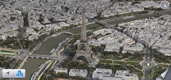 apple-ajoute-20-nouveaux-lieux-flyover-dans-son-app-plans