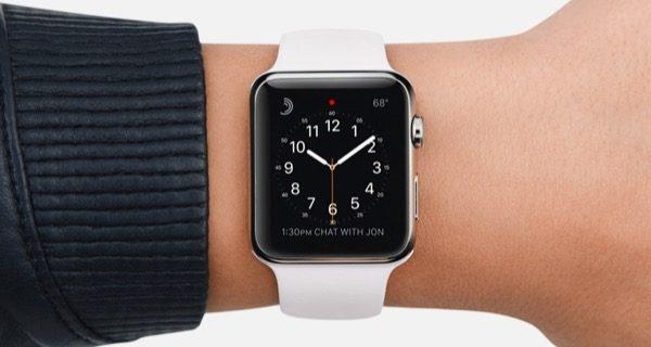 apple-ajoute-de-nouvelles-de-videos-a-sa-visite-guidee-de-lapple-watch