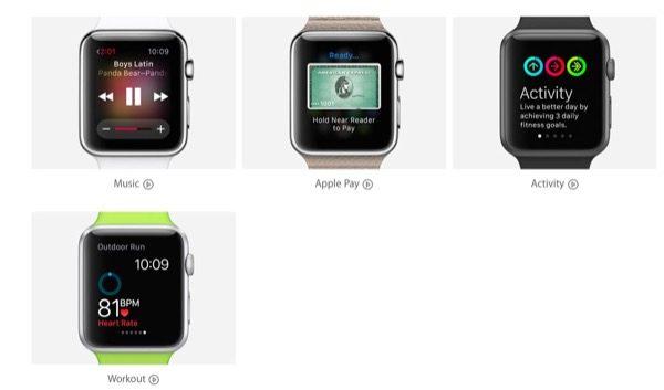 apple-ajoute-les-dernieres-videos-du-guide-tours-de-lapple-watch
