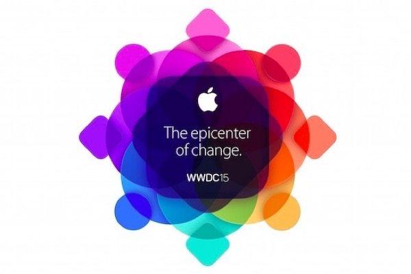 apple-annonce-sa-conference-wwdc-2015-du-8-au-12-juin-et-ios-9