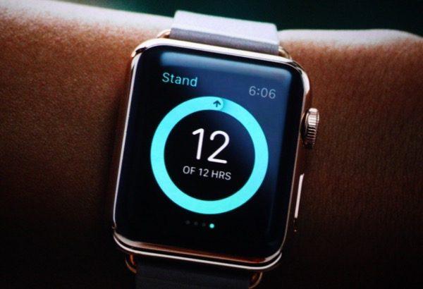 apple-apporte-quelques-precisions-quant-a-la-livraison-des-apple-watch