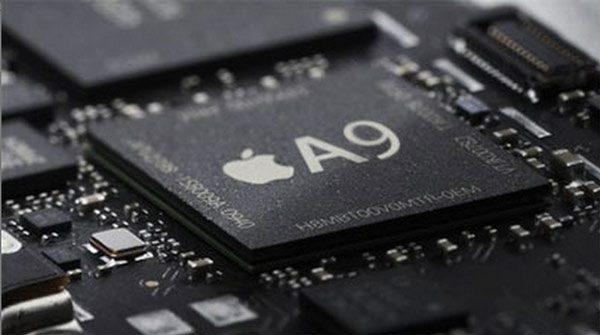 apple-aurait-finalement-choisi-samsung-pour-la-production-de-son-processeur-a9