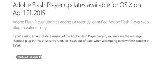 apple-bloque-les-anciennes-versions-du-player-flash-pour-proteger-los-x