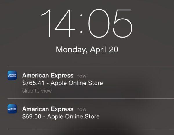 apple-commence-a-facturer-les-apple-watch-les-expeditions-en-approche