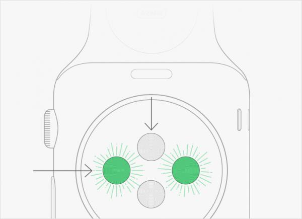 apple-detaille-le-fonctionnement-des-capteurs-cardiaque-de-lapple-watch