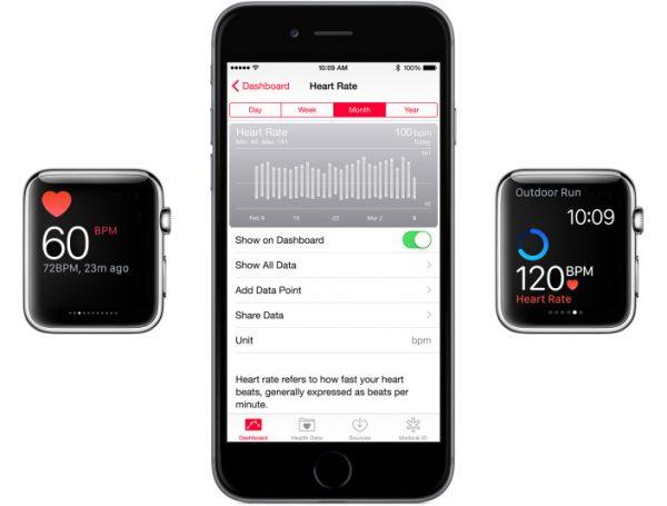 apple-detaille-le-fonctionnement-des-capteurs-cardiaque-de-lapple-watch_1