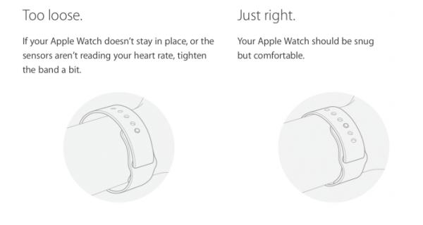apple-detaille-le-fonctionnement-des-capteurs-cardiaque-de-lapple-watch_2