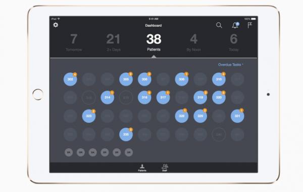 apple-et-ibm-devoilent-8-nouvelles-applications-dans-le-cadre-de-mobilefirst_2