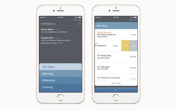 apple-et-ibm-devoilent-8-nouvelles-applications-dans-le-cadre-de-mobilefirst_4