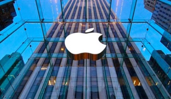 apple-etend-son-programme-de-rendement-du-capital-a-200-milliards-de-dollars