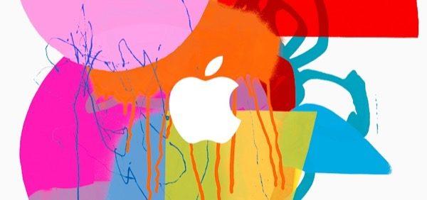 apple-fait-appel-a-lartiste-hense-pour-louverture-de-son-apple-store-a-miami