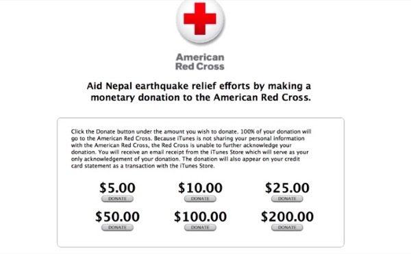 apple-fait-un-appel-aux-dons-suite-au-seisme-au-nepal