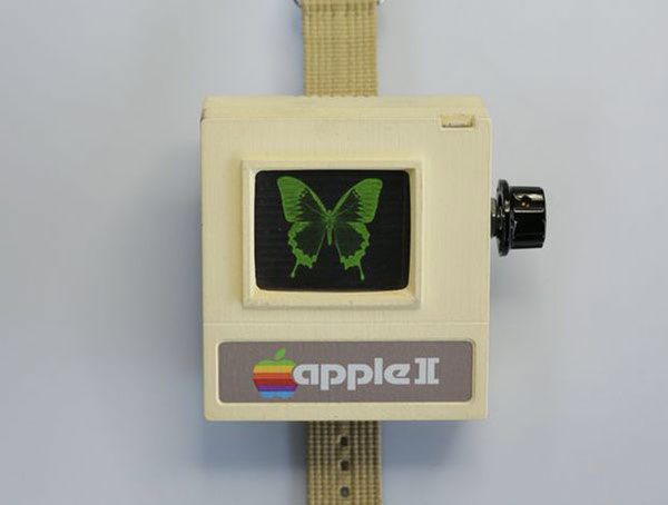 apple-ii-watch-une-version-speciale-geek