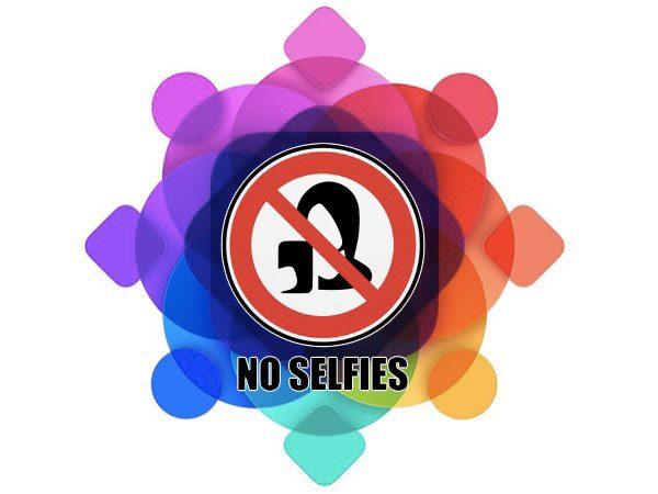 apple-interdit-les-perches-a-selfie-a-la-wwdc-2015