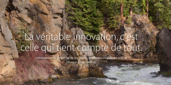 apple-la-veritable-innovation-cest-celle-qui-tient-compte-de-tout