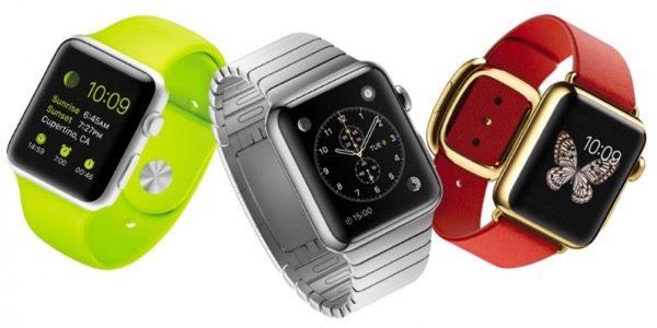 apple-lapple-watch-precommandable-seulement-en-ligne
