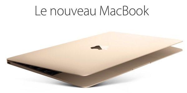 apple-leve-lembargo-sur-le-macbook-retina-et-les-langues-se-delient-gentiment