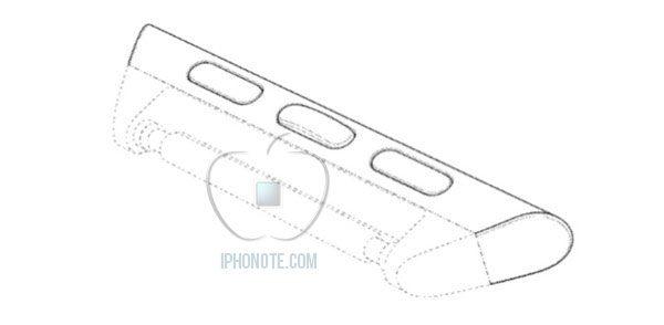 apple-obtient-un-brevet-pour-son-systeme-dechange-de-bracelet