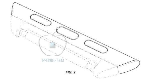 apple-obtient-un-brevet-pour-son-systeme-dechange-de-bracelet_2