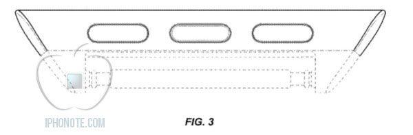 apple-obtient-un-brevet-pour-son-systeme-dechange-de-bracelet_3