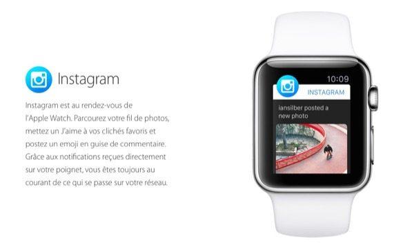 apple-ouvre-son-apple-store-pour-apple-watch