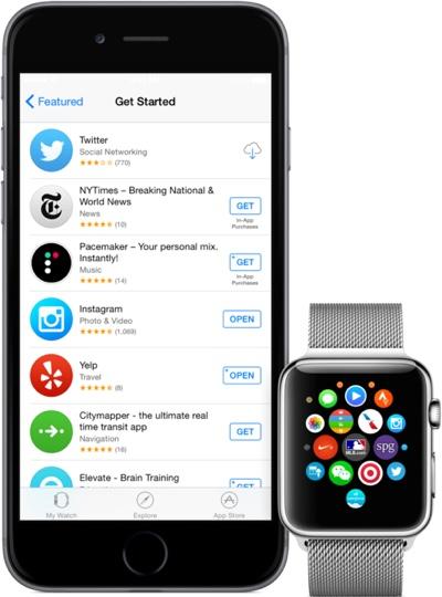 apple-ouvre-son-apple-store-pour-apple-watch_2